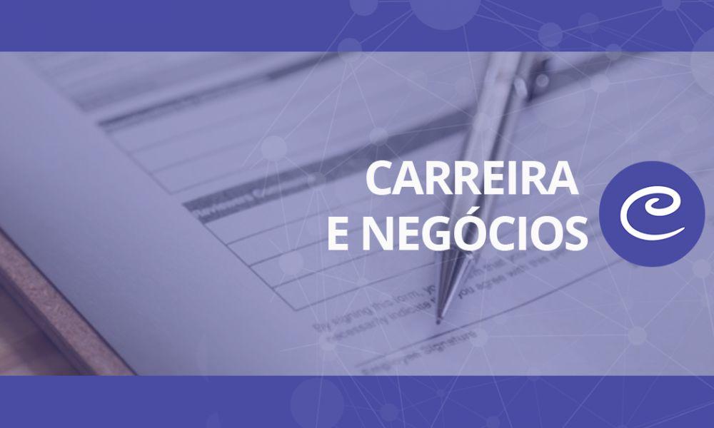 Advocacia: 5 dicas para cobrar honorários e gerar lucro em escritórios.