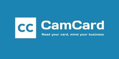 Saiba como organizar os cartões de visita que você recebe