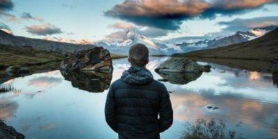 Negócios: 7 habilidades que todo empreendedor precisa para ter sucesso